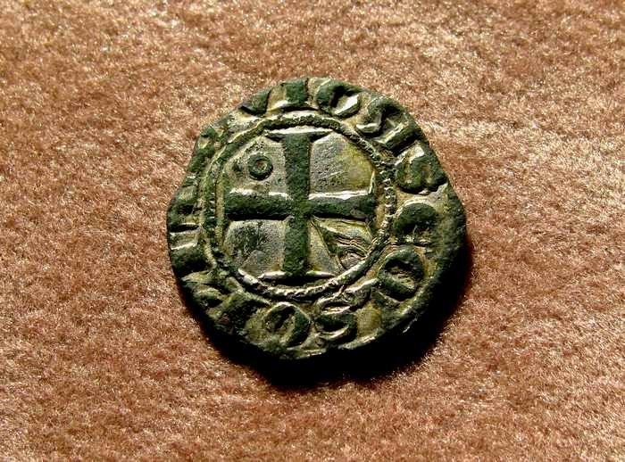 1595.jpg