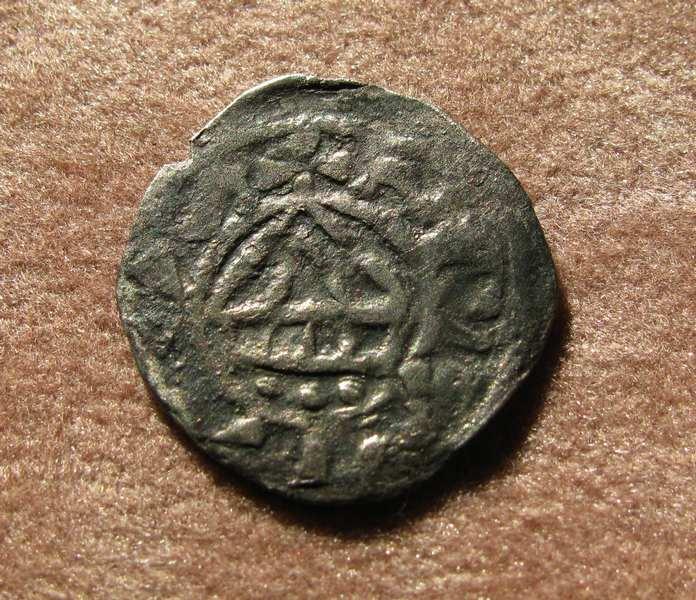 1597.jpg